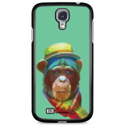 Bjornberry Skal Samsung Galaxy S4 Mini - Apa