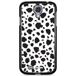 Bjornberry Skal Samsung Galaxy S4 Mini - Dalmatiner