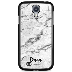 Bjornberry Skal Samsung Galaxy S4 Mini - Dana