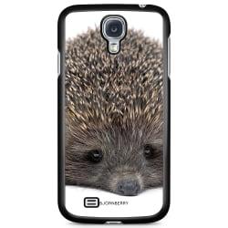 Bjornberry Skal Samsung Galaxy S4 Mini - Foto Igelkott