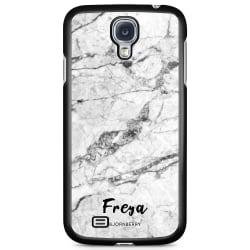 Bjornberry Skal Samsung Galaxy S4 Mini - Freya