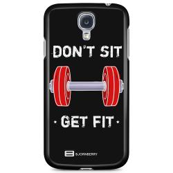 Bjornberry Skal Samsung Galaxy S4 Mini - Get Fit