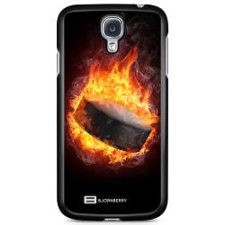 Bjornberry Skal Samsung Galaxy S4 Mini - Hockey