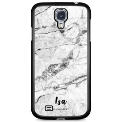 Bjornberry Skal Samsung Galaxy S4 Mini - Isa