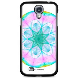 Bjornberry Skal Samsung Galaxy S4 Mini - Mandala