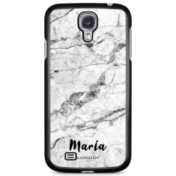 Bjornberry Skal Samsung Galaxy S4 Mini - Maria