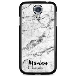 Bjornberry Skal Samsung Galaxy S4 Mini - Mariam