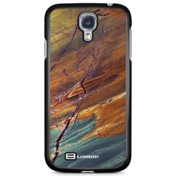 Bjornberry Skal Samsung Galaxy S4 Mini - Marmorsten