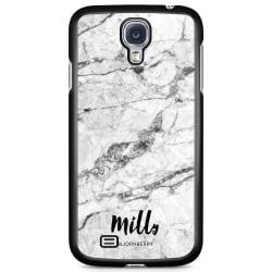 Bjornberry Skal Samsung Galaxy S4 Mini - Milly