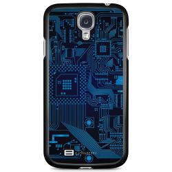 Bjornberry Skal Samsung Galaxy S4 Mini - Moderkort