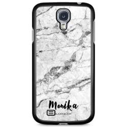 Bjornberry Skal Samsung Galaxy S4 Mini - Monika