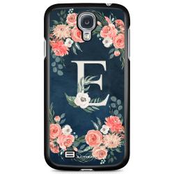 Bjornberry Skal Samsung Galaxy S4 Mini - Monogram E