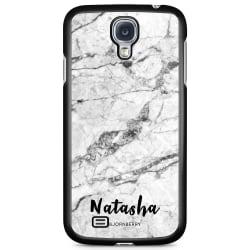 Bjornberry Skal Samsung Galaxy S4 Mini - Natasha