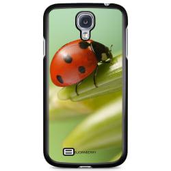 Bjornberry Skal Samsung Galaxy S4 Mini - Nyckelpiga