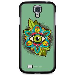 Bjornberry Skal Samsung Galaxy S4 Mini - Öga