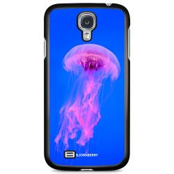 Bjornberry Skal Samsung Galaxy S4 Mini - Rosa Manet