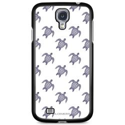 Bjornberry Skal Samsung Galaxy S4 Mini - Sköldpaddor
