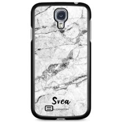 Bjornberry Skal Samsung Galaxy S4 Mini - Svea