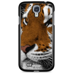 Bjornberry Skal Samsung Galaxy S4 Mini - Tiger