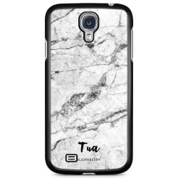 Bjornberry Skal Samsung Galaxy S4 Mini - Tua