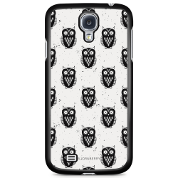 Bjornberry Skal Samsung Galaxy S4 Mini - Ugglor