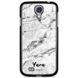 Bjornberry Skal Samsung Galaxy S4 Mini - Yara