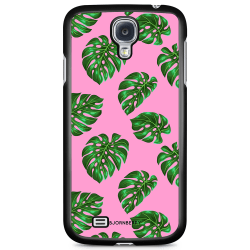 Bjornberry Skal Samsung Galaxy S4 - Monstera