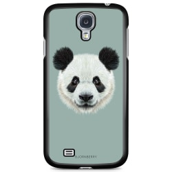 Bjornberry Skal Samsung Galaxy S4 - Panda