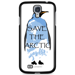 Bjornberry Skal Samsung Galaxy S4 - Save the Arctic
