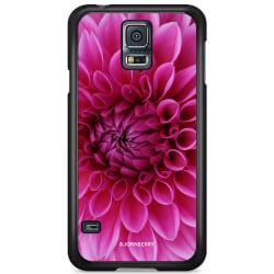 Bjornberry Skal Samsung Galaxy S5 Mini - Dahlia