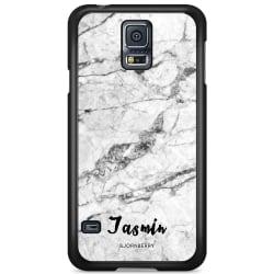 Bjornberry Skal Samsung Galaxy S5 Mini - Jasmin