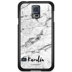 Bjornberry Skal Samsung Galaxy S5 Mini - Karolin