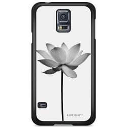 Bjornberry Skal Samsung Galaxy S5 Mini - Lotus
