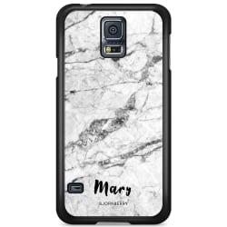 Bjornberry Skal Samsung Galaxy S5 Mini - Mary
