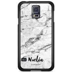Bjornberry Skal Samsung Galaxy S5 Mini - Noelia