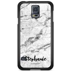Bjornberry Skal Samsung Galaxy S5 Mini - Stephanie