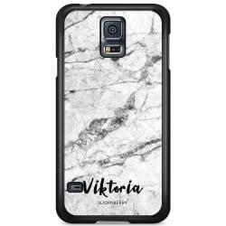 Bjornberry Skal Samsung Galaxy S5 Mini - Viktoria