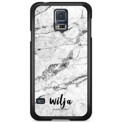 Bjornberry Skal Samsung Galaxy S5 Mini - Wilja