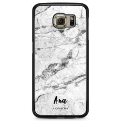 Bjornberry Skal Samsung Galaxy S6 Edge+ - Ana