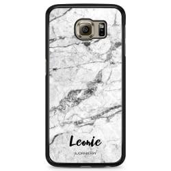 Bjornberry Skal Samsung Galaxy S6 Edge+ - Leonie