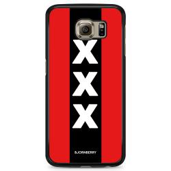 Bjornberry Skal Samsung Galaxy S6 Edge+ - XXX