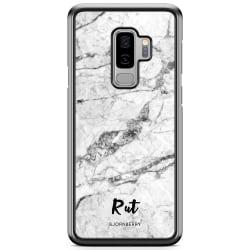 Bjornberry Skal Samsung Galaxy S9 Plus - Rut