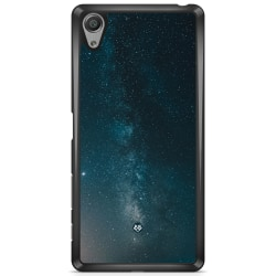 Bjornberry Skal Sony Xperia L1 - Space