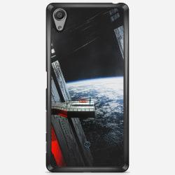 Bjornberry Skal Sony Xperia X Performance - Future