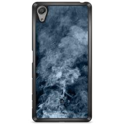 Bjornberry Skal Sony Xperia X - Smoke