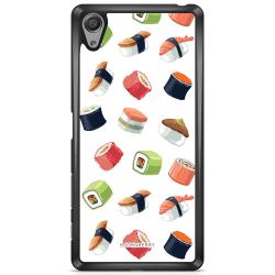 Bjornberry Skal Sony Xperia XA - Sushi