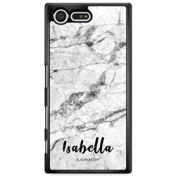 Bjornberry Skal Sony Xperia XZ Premium - Isabella