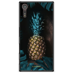 Bjornberry Skal Sony Xperia XZ / XZs - Färsk Ananas