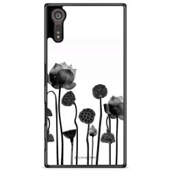 Bjornberry Skal Sony Xperia XZ / XZs - Lotus