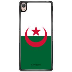 Bjornberry Skal Sony Xperia Z3 - Algeriet